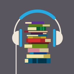 audiobooks1-300x300