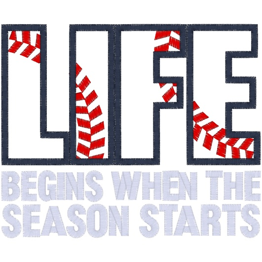 life-begins-when-the-season-starts