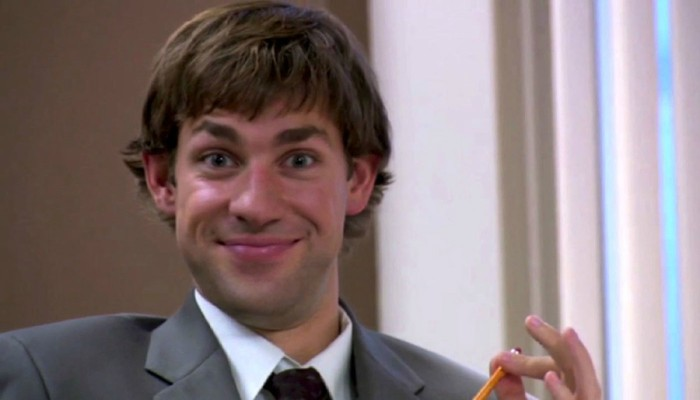the-office-jim-halpert-john-krasinski-1